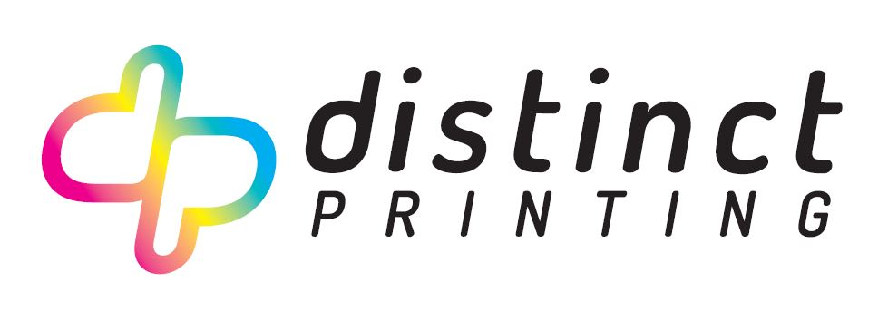 Distinct Printing